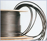 Flexible wire (7x19)
